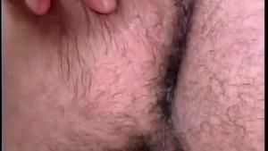 Hairy AssHoles- Gentlemens Video