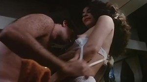 Milly D'Abbraccio - Intrigo d'amore