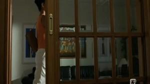 Tosca D Aquino - Volesse Il Cielo