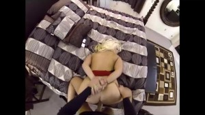Britney s Big Dick POV BJ