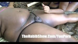BDSM Master Tia Carter humilates her slave