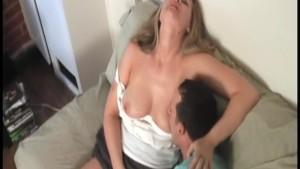 Kaylee Needs a Good Deep Fucking