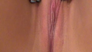 Beautiful First Time Video Amateur Masturbating