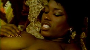You can t resist an ebony milf with titties like that - CDI