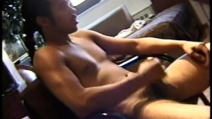 Jamaican Hotties Jerk Off For The Cam - Encore Video