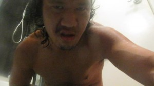 BEAUTIFUL GUY BEAUTIFUL POSITION BEAUTIFUL COCK