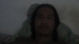 BEAUTIFUL COCK BEAUTIFUL GUY WORKS IT SO BEAUTIFUL