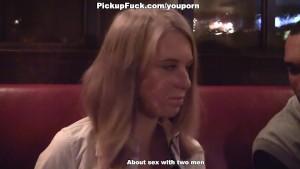 girl suck dick for 100 euros i