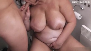 Young model realsex