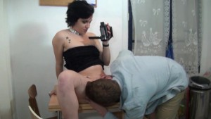 Amateur couple films their own fun - Telsev