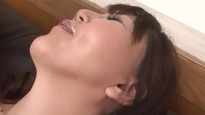 MILF Dreams Aboout Fucking Son s Friend - Dreamroom Productions