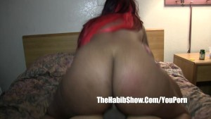 thick n hiary juicy pussy luvs to get fucked and nutted in