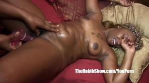 bff bisexual black loversclick to edit
