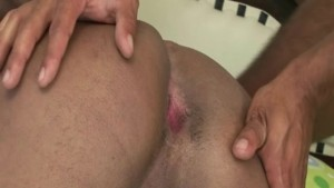 Hardcore Gay Latino Men Bareback Sex