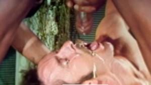 Enthusiastic Vintage Oral Action - EBONY LOVE (1988)