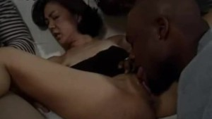 Asian Fuck Up - Asianporndaddy
