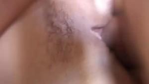 Super cute mature brunette loves a hard fucking