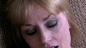 Amateur Stepmom Cyber Sex