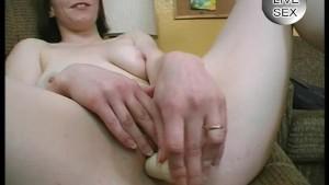 Bored and masturbating - Julia Reaves