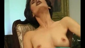 Fingering The Day Away - Julia Reaves