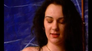 Scrub Your Body - Julia Reaves
