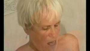 Oldtimer Getting Some - Julia Reaves