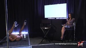 DPStar Season 2 Auditions Part 3