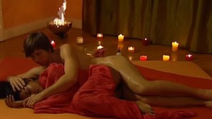 Pussy Massage for GF