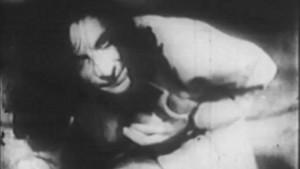 Rare 1920s Xmas Porn - A Christmas Tale