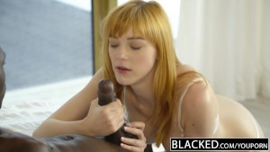 big dick sex gratis pornos sexy cora