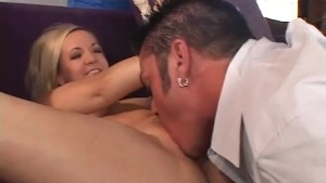 Married Couple First Time Swingers