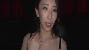 Aya Kisaki top masturbation in great details