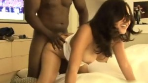 maxcuckold.com Asian Wife Love Big Black cock