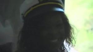 Navy Girls Love Semen: Behind The Scenes