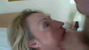 wives fucked by friends and swallowing - webcamhotbabies.com