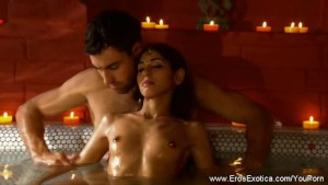 Tantra Exploration For Beginners