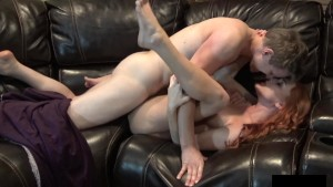 naughty-hotties.net - jenn b cheating couch quickie.mp4