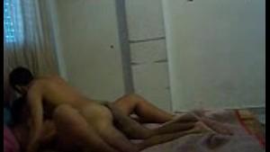 argentina teniendo sexo
