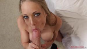 Shawna Lenee Sucks!