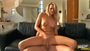 Acrobatic Fuck (5).mp4