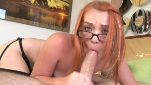 Dani Jensen – Teen Gets The D She Wanted