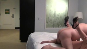 naughty-hotties.net - Hotel Sex.flv