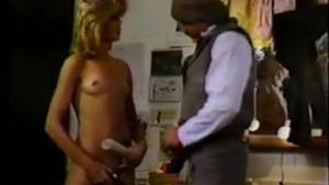 Stacey Donovan in Just Another Pretty Face.mp4