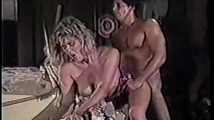 Rachel Ryan and Randy Savage.mp4