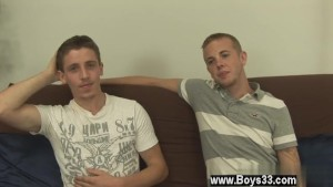 Forum movies boy gay and gay movies of blond boys Both studs have