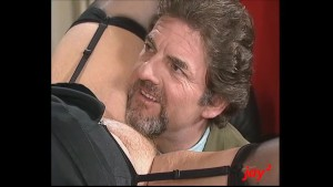 jean pierre armand and friend have fun with a bbw