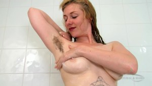 Verina bath.mp4