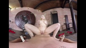 Angel Wicky love crazy pov fetish sex