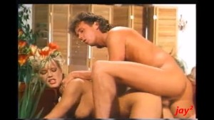 tom byron fucks amber lynn