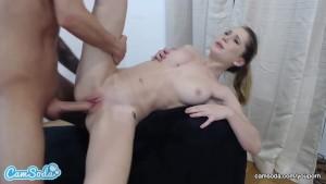super hard fucking lesbian lic
